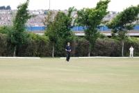 CardiffSubs2010_0093.JPG