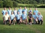 DSCF0023 Team at Westerleigh with names.jpg