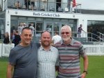 Tourers at Bath Cricket Club.jpg