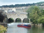 Pulteney Bridge and Weir.jpg