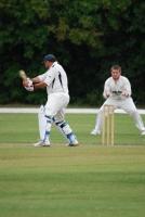 CardiffSubs2010_0003.JPG