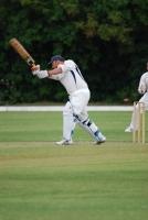 CardiffSubs2010_0004.JPG